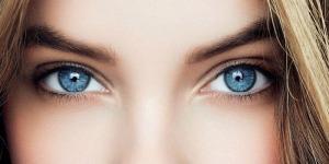 blue_eyes[2]