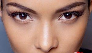 yeux-marron1[1]