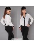 chemise-tendance-fashion-dina-couleur-blanc