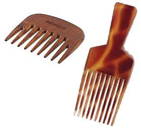 peignes-afro-demelage-cheveux-boucles-larges-dents[1]
