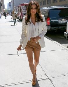 Le-look-du-jour-Eva-Longoria_visuel_article2