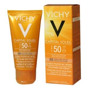 vichy-capital-soleil-spf-50-bb-teinte[3]